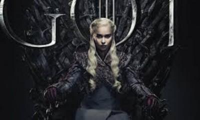Fotógrafa faz ensaio de bebês vestidos como personagens de 'Game of Thrones'