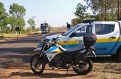 Polícia Militar Rodoviária lança Operação Semana Santa 2019