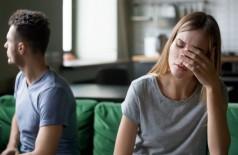 Mulher aceita quase R$ 40 mil dos sogros para terminar relação com o marido