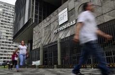 Petrobras registrou o maior ganho: R$ 27 bilhões (Foto: Fernando Frazão/Agência Brasil)