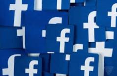 Facebook terá mais perfis de mortos do que vivos em 50 anos