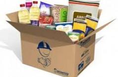 Procon divulga nova pesquisa de preços dos produtos da cesta básica