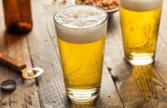 Volume de cerveja vendido no Brasil sobe 11,25% no 1º trimestre, diz Ambev