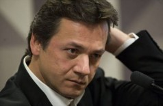 Empresário Wesley Batista é acusado de inseder trading - Arquivo/Agência Brasil