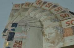 Inflação oficial fica em 0,57% em abril, diz IBGE (Foto: Arquivo/Agência Brasil)