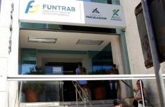 Funtrab oferece 665 vagas de emprego em Mato Grosso do Sul