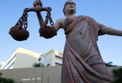 Sessões de conciliação e mediação ajudam a desafogar volume de trabalho do Judiciário (Foto: Reprodução/TJ-MS)