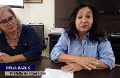Promessa de licitação para tapar buracos com R$ 5 milhões completa dois meses