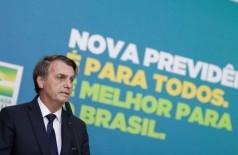 Foto: Marcos Corrêa/PR/Agência Brasil