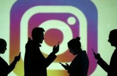 Instagram: rede social pertence ao Facebook - Foto: Dado Ruvic / Reuters