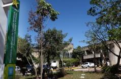 Chamamento Público com R$ 2,3 milhões divulga propostas aprovadas (Foto: reprodução)