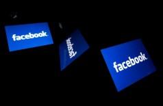 O Facebook planeja lançar sua própria criptomoeda no primeiro trimestre de 2020 - AFP/Arquivos