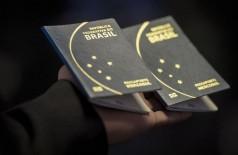EUA pedem a solicitantes de visto detalhes sobre redes sociais (Foto: Arquivo/Agência Brasil)
