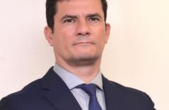'Hackers de juízes não vão interferir na missão', diz Moro ao apontar queda de índices criminais (Foto: reprodução/Instagram/ Sergio Moro)