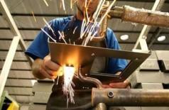 Fórum MS Indústria aprova implantação de quatro novas indústrias no Estado