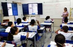 Foto: Sumaia Vilela / Agência Brasil