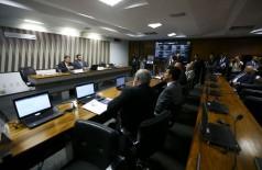 Governo discute estratégias de estímulo ao cooperativismo (Foto: Marcelo Camargo/Agência Brasil)