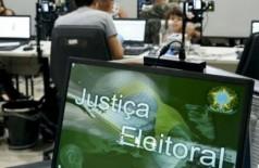 Cartório Eleitoral de Dourados não abre nesta segunda-feira