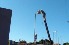 Cosip já rendeu mais de R$ 9 milhões ao município de Dourados neste ano (Foto: Reprodução)