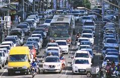 Proprietário de veículo com IPVA em atraso tem chance de se regularizar