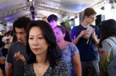 Lista de espera do Fies é automática e estudantes devem ficar atentos (Arquivo/Wilson Dias/Agência Brasil)