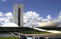 EBC/Agência Brasil