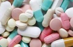 Ministério da Saúde suspende fabricação de 19 remédios