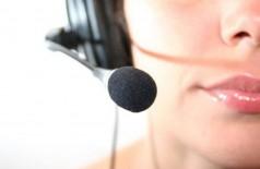 Consumidor poderá bloquear ligação de telemarketing a partir desta terça (FOTO: PEXELS)