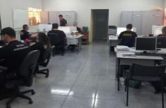 Monitoramento de MS é um dos mais eficientes do Brasil