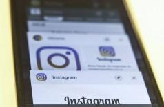 Instagram deixa de mostrar número de curtidas das postagens (Foto: Arquivo/Agência Brasil)