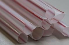 Comerciantes terão 12 meses para substituir canudos plásticos em MS