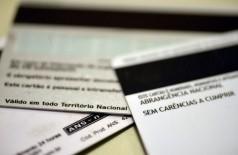 ANS limita reajuste de planos de saúde individuais e familiares a 7,3% (Foto: Arquivo/Agência Brasil)