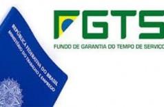 FGTS: saque-aniversário não altera condição de retirada do fundo na aposentadoria