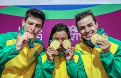 Foto: DANILO BORGES/Agência Brasil
