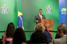 Valdenio Vieira/Agência Brasil