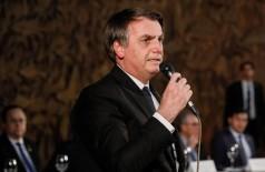 Isac Nobrega/PR/Agência Brasil