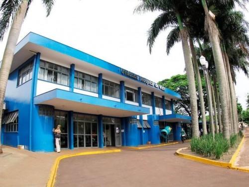 Segundo Defensoria Pública , paciente internada no Hospital da Vida estava sem alimentação devido a prognóstico de apendicite (Foto: A. Frota)
