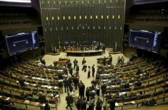 Projeto que obriga agressor a ressarcir SUS é aprovado na Câmara (Foto: Arquivo/Agência Brasil)