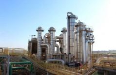 Conab indica que maior parte da produção de cana no Estado vai para fabricação de etanol (Foto: Divulgação/Biosul)