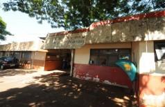 Promotor quer saber quando PAM estará pronto para retomar exames de Raio X (Foto: Divulgação/Prefeitura)