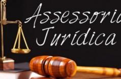 Publicada classificação final do processo seletivo para assessor de procurador da PGE