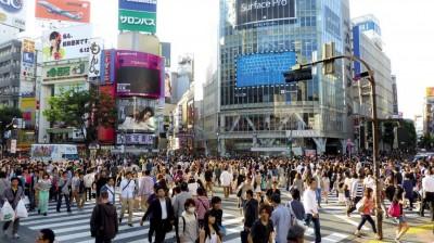 Capital japonesa ficou em primeiro lugar entre 60 cidades pelo terceiro ano consecutivo (Foto: Divulgação)