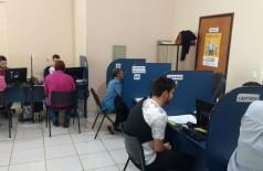 Campanha de renegociação de dívidas é realizada pelo Procon de Dourados (Foto: Divulgação/Prefeitura)