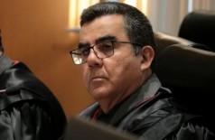 Juiz substituto em 2º grau Waldir Marques foi o relator do recurso (Foto: Divulgação/TJ-MS)