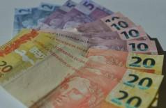 IPCA acumula taxas de inflação de 2,54% no ano e de 3,43% em 12 meses (Foto: Marcello Casal/Agência Brasil)