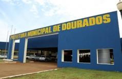 Notificação extrajudicial estabeleceu 72 horas para prefeitura pagar salários (Foto: A. Frota)