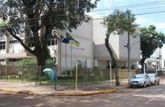 Vagas de estágio em Direito são para Dourados (Foto: Divulgação/TJ-MS)