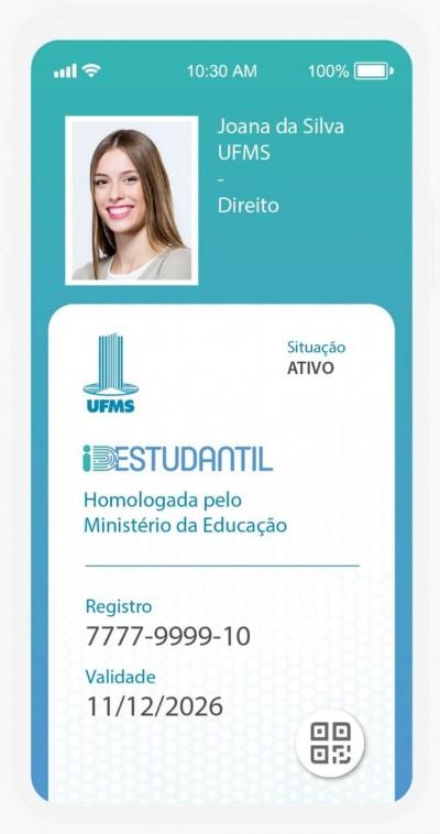 Foto: Divulgação/MEC