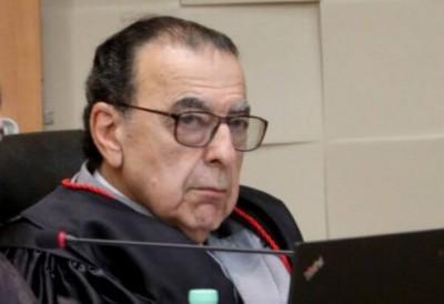 Relator do processo foi o desembargador Claudionor Miguel Abss Duarte (Foto: Divulgação/TJ-MS)