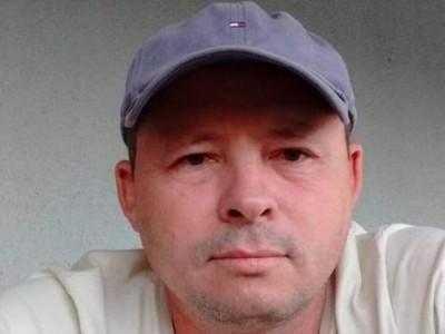 Ex-candidato a vereador é executado com cinco tiros